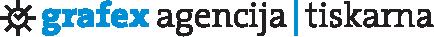 grafex agencija | tiskarna