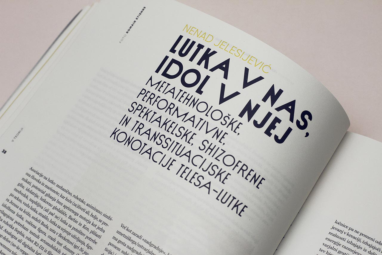Revija Lutka na 10. Bienalu lutkovnih ustvarjalcev Slovenije